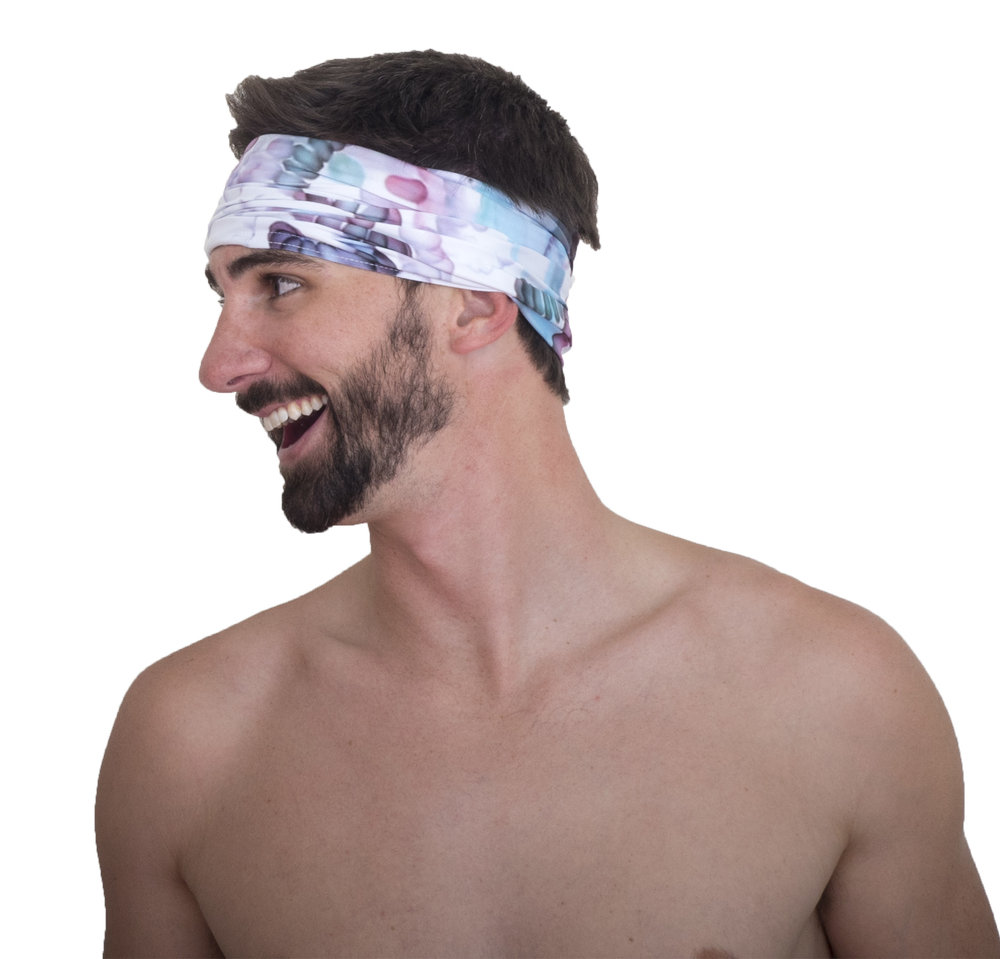 Man O War 3 Headband C.jpg
