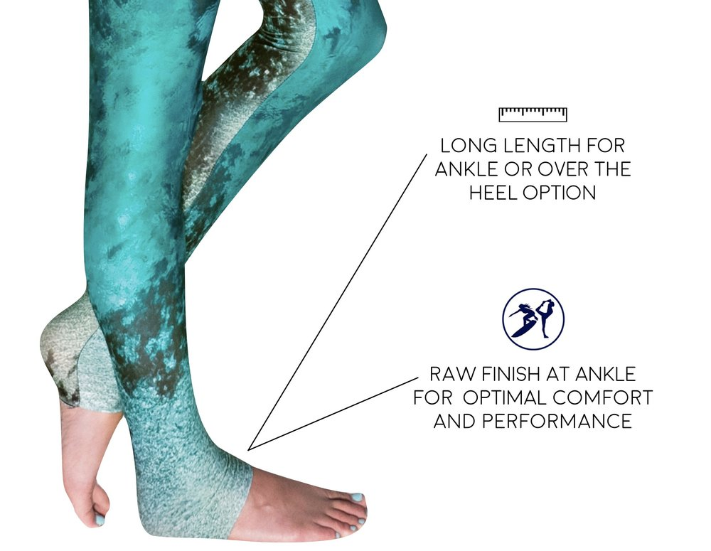 Legging product feature images website.029.jpeg
