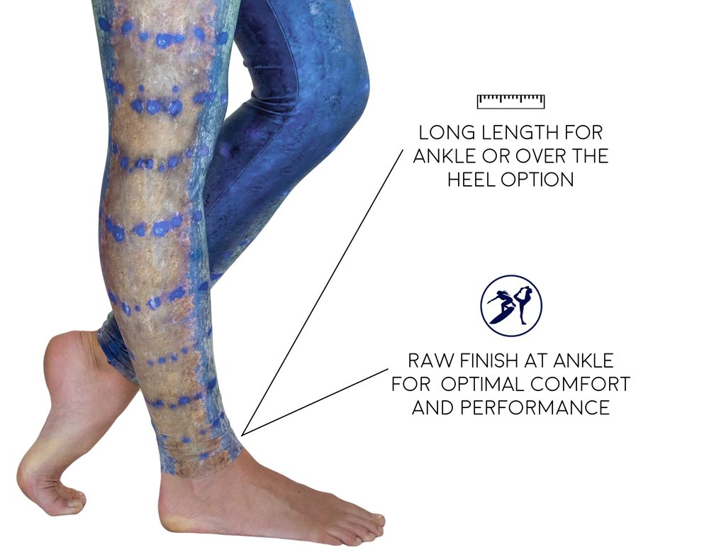 Legging product feature images website.004.jpeg