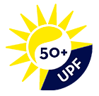 sun protection icon.png