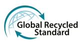 GRS Global Recycled Standard.png