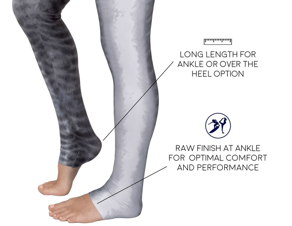 Final ts legging gallery images shop.004.jpeg