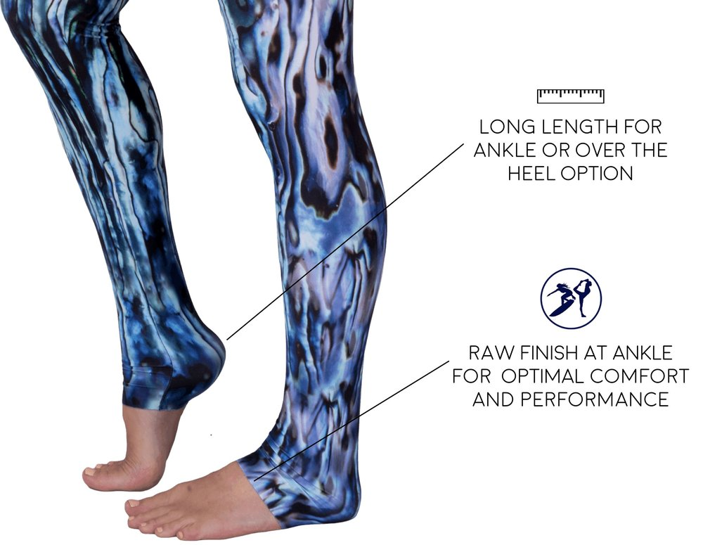 abalone legging gallery images final.004.jpeg