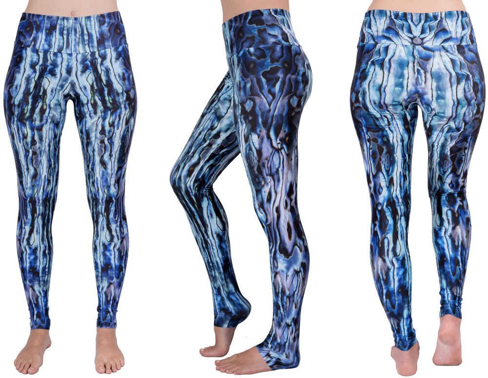 abalone legging gallery images final.001.jpeg