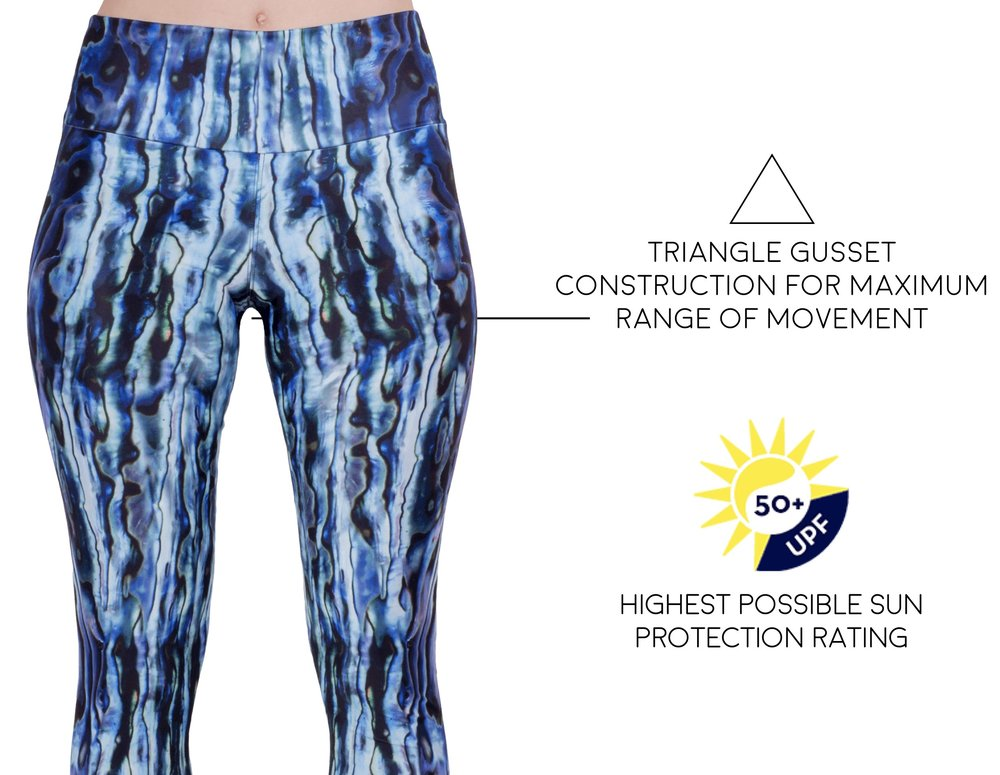 abalone legging gallery images final.002.jpeg