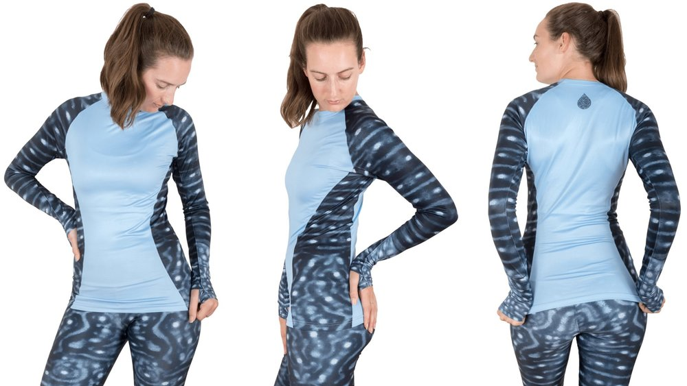 WSW rashguard gallery images.001.jpeg