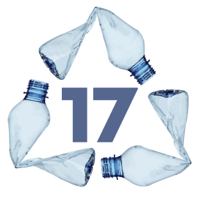 17 bottle icon for rash guards.png