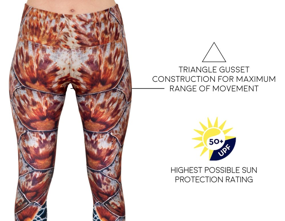 Product feature images website turtle leggings.002.jpeg