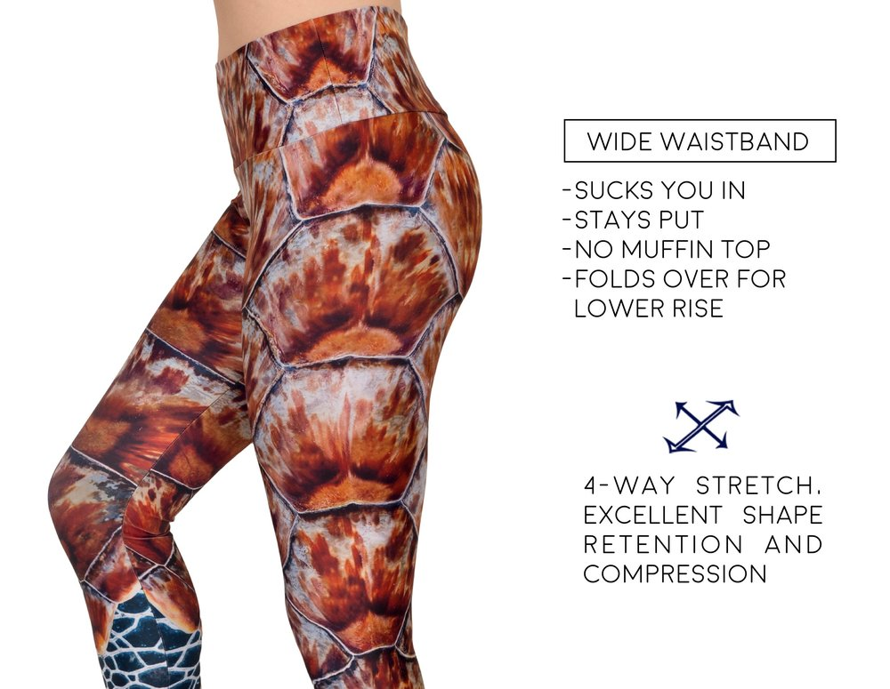 Product feature images website turtle leggings.003.jpeg