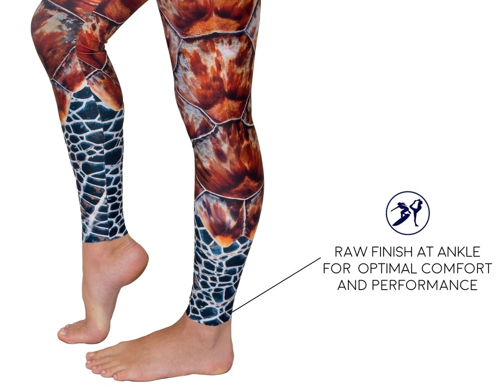 Product feature images website turtle leggings.004.jpeg