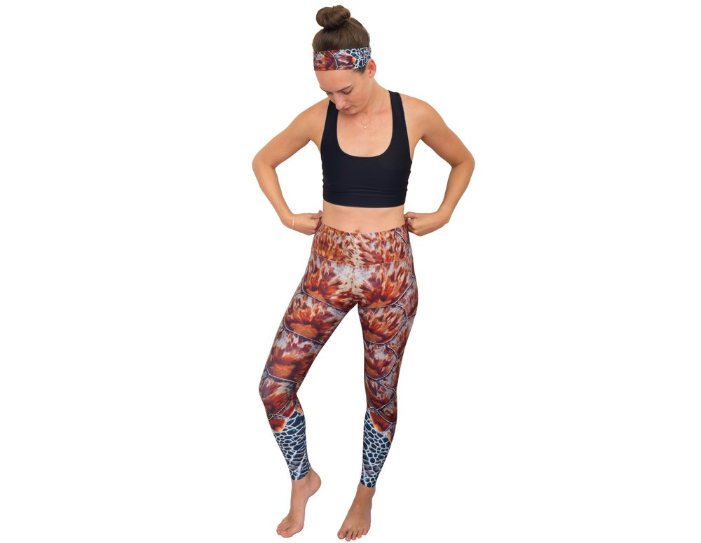 Product feature images website turtle leggings.006.jpeg