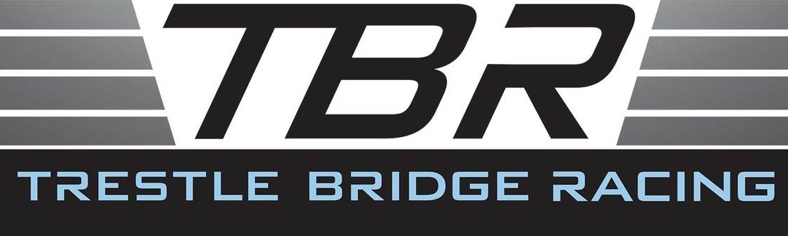 Trestle Bridge Racing