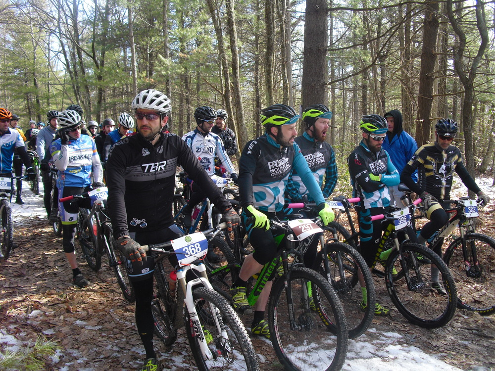 03 Michaux - Race Start - Single Speed.JPG