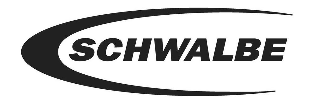 Schwalbe_logo.jpg