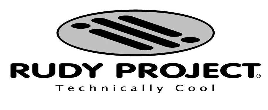 RudyProjectMaster-A1.jpg
