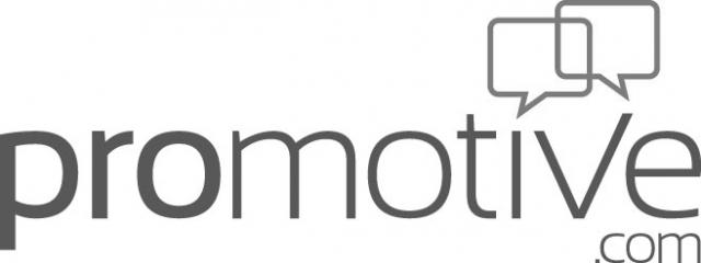 promotive-logo-med.jpg