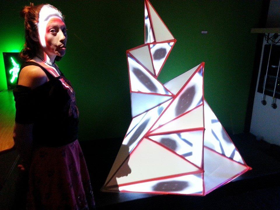 Diana video sculture.jpg