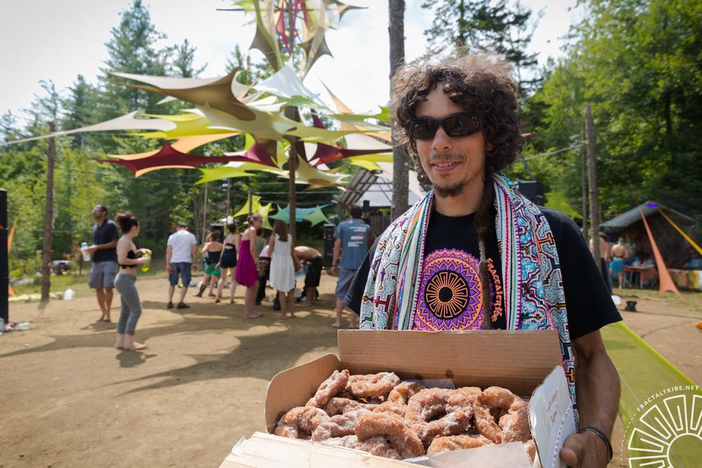 aaron donuts.jpg