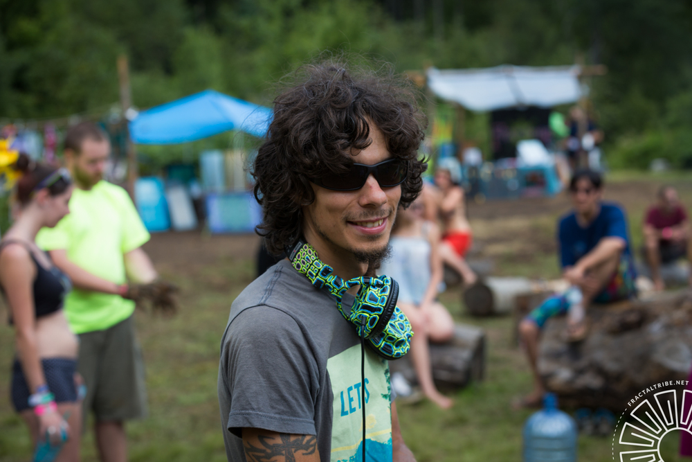 aaron fractalfest 2014 5.jpg