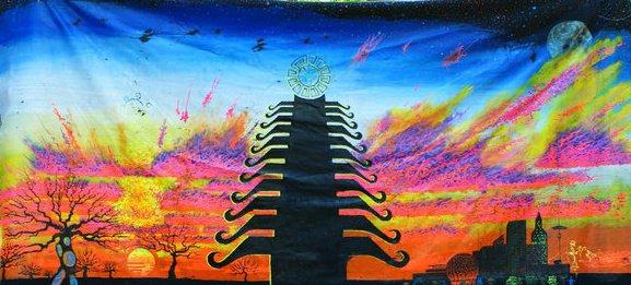 Aaron temple tapestry.jpg