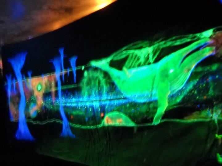 Aaron Whale tapestry.jpg