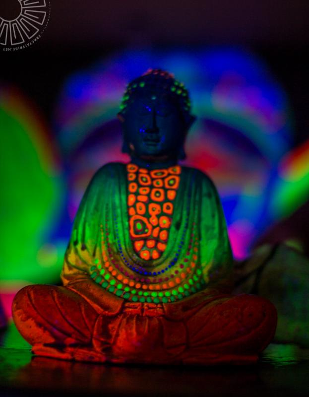 aaronart buddha.jpg