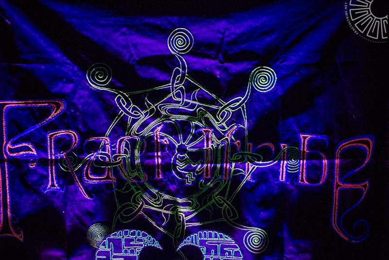 aaronart fractaltribe tapestry.jpg