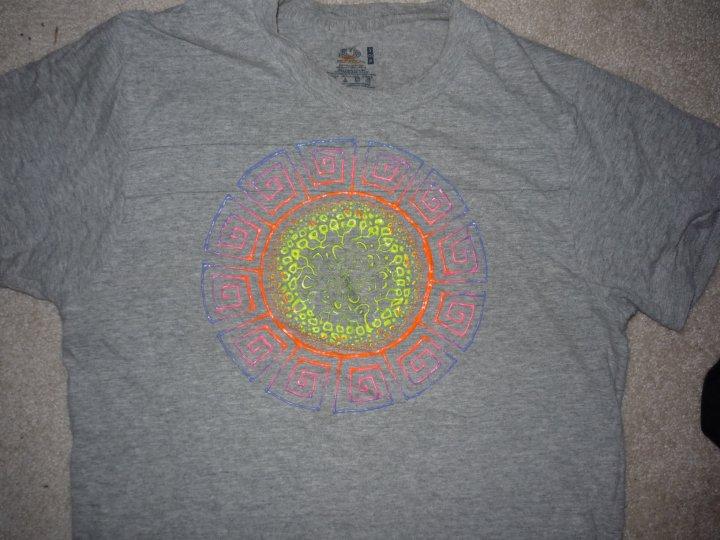 Aaron Fractaltribe logo tshirt.jpg