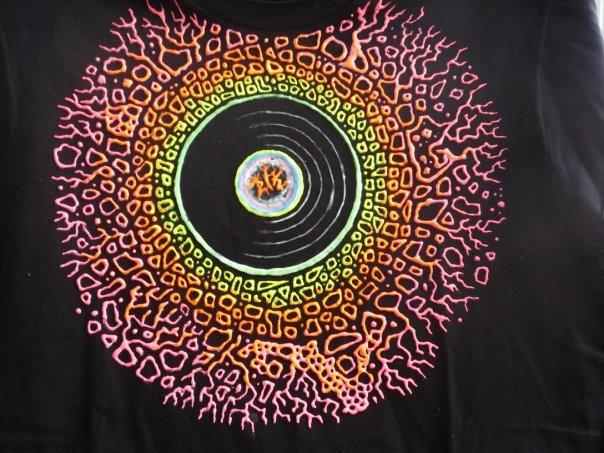 Aaron puff paint tshirt record.jpg