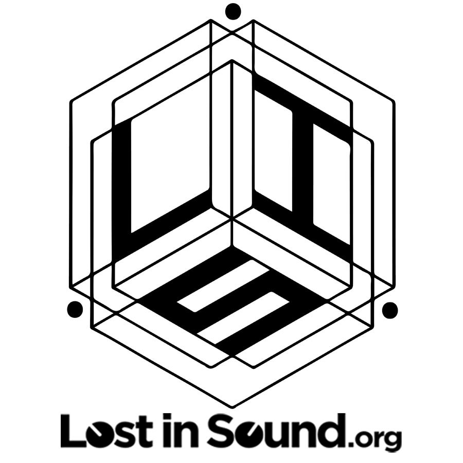 Digital Vagabond LIS Logo.png