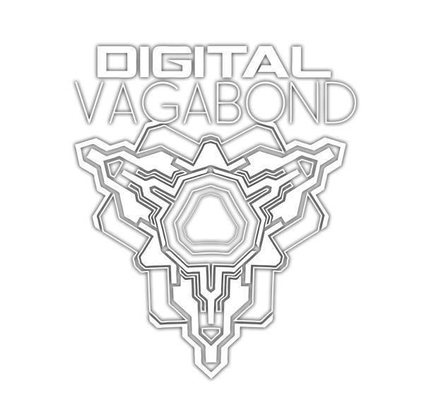 Digital Vagabond Logo 2.jpg