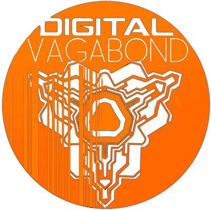Digital Vagabond Logo organge.jpg