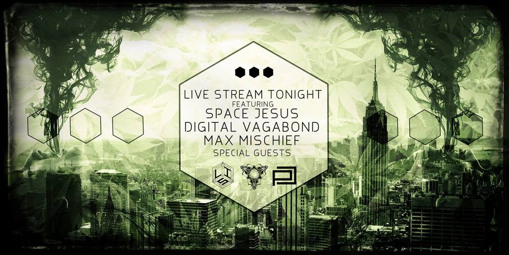 Digital Vagabond Live Stream 8.6.14.jpg