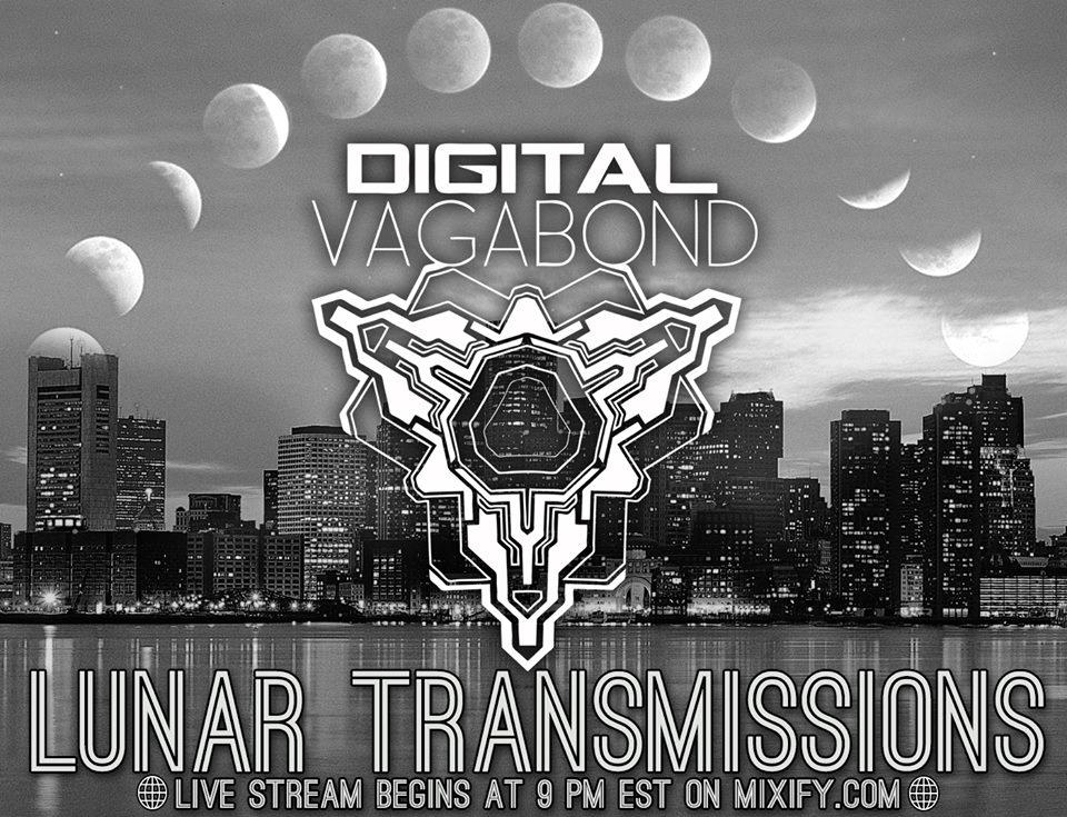 Digital Vagabond Lunar Transmissions 10.18.13.jpg