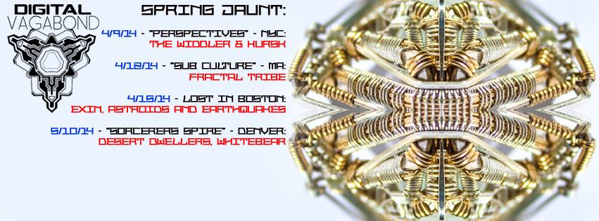 Digital Vagabond Spring Jaunt.jpg