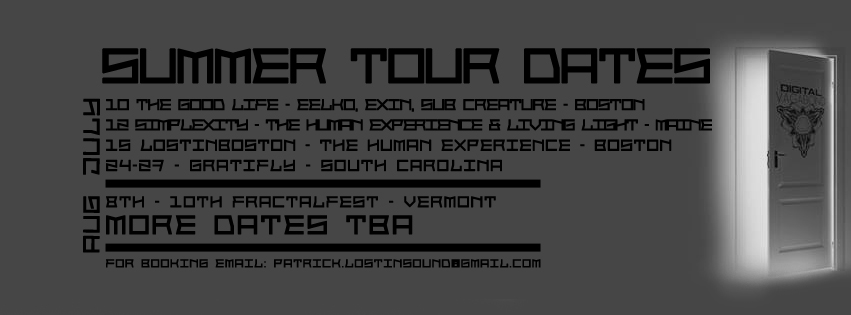 Digital Vagabond Summer tour dates 14.jpg