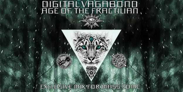 DigitalVagabond Age of the Fractilian.jpg