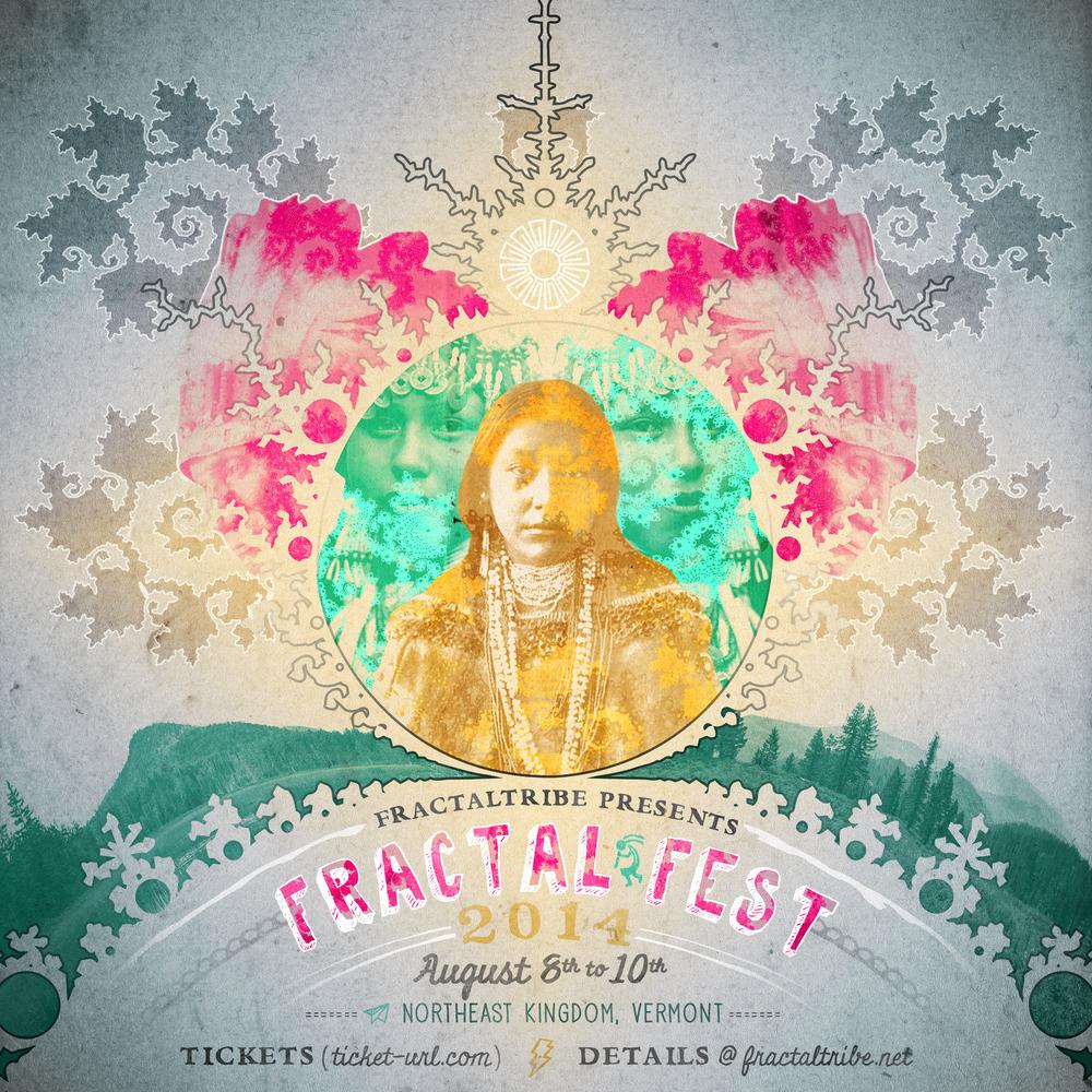 FRACTAL_FEST_2014-flyer-v2.jpg
