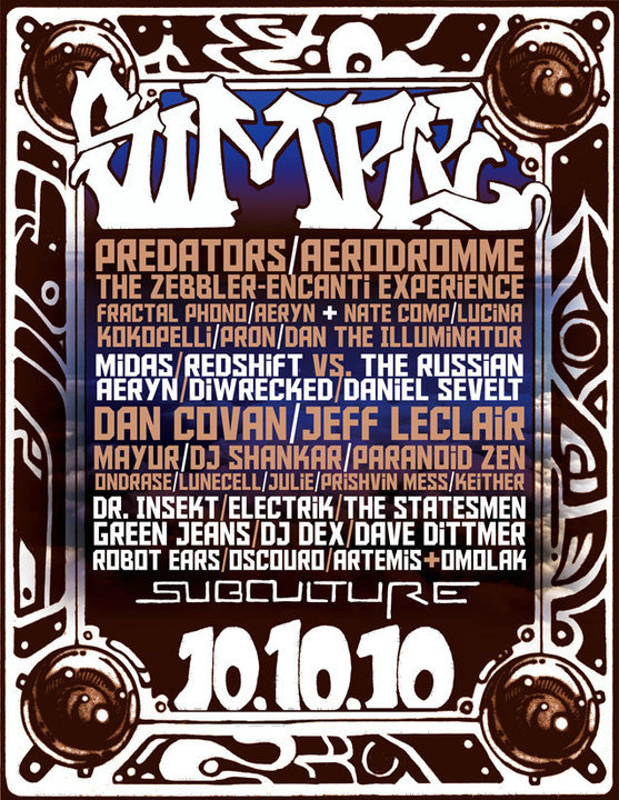 2010-10-10 Subculture Simple Flyer.jpg