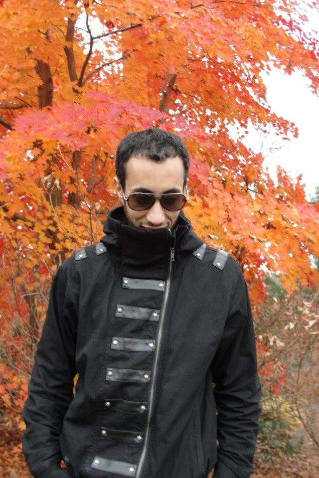 Hisham @ Boston Arboretum.jpg