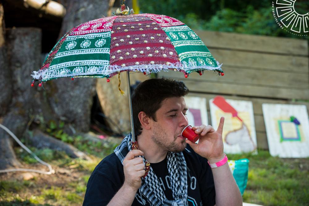 Andrey fractalfest 2014 .jpg