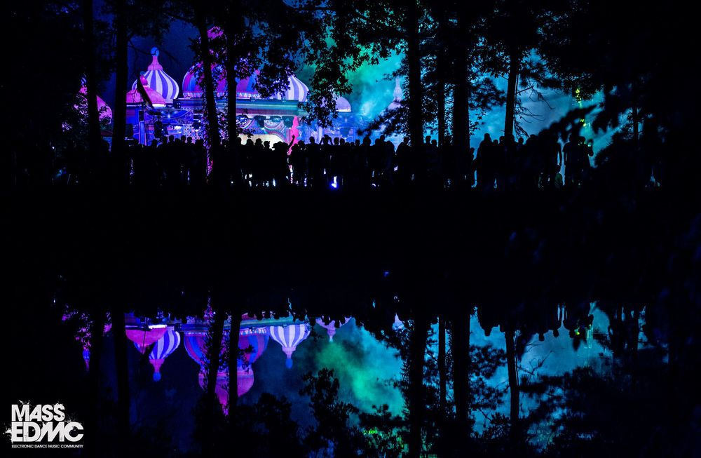 Inpired Tomorrowworld reflection .jpg