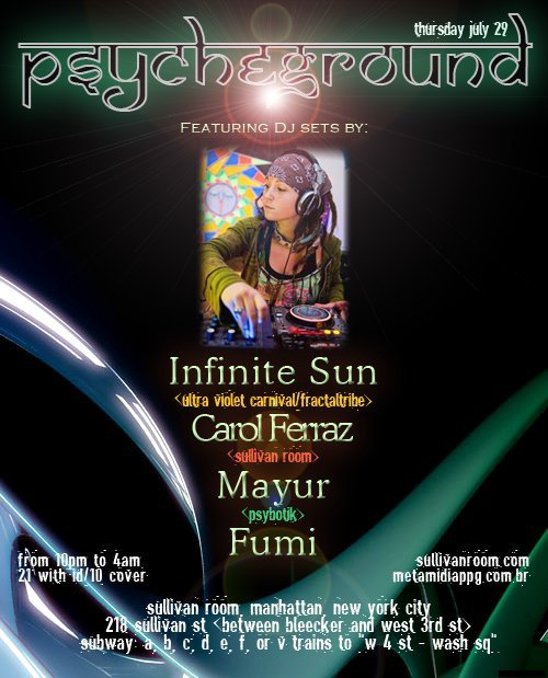 Inifinite Sun @ Psycheground.jpg