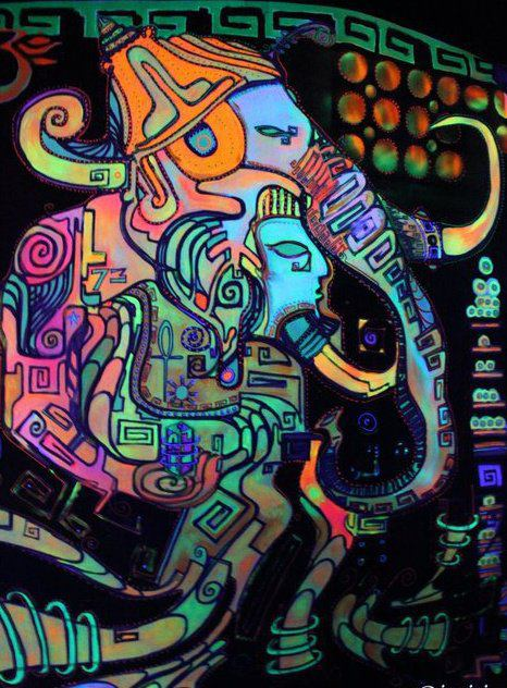 Kalomo UV elephant.jpg