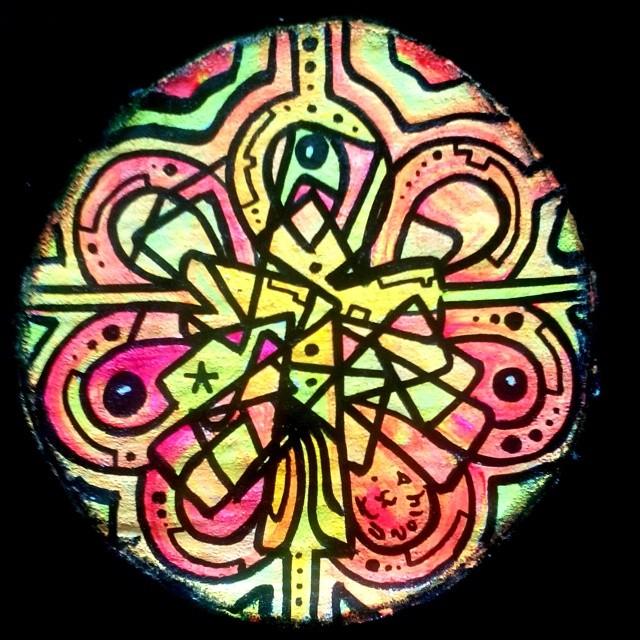 Kalomo UV Mandala.jpg