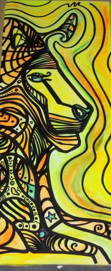 Kalomo UV Sphinx.jpg