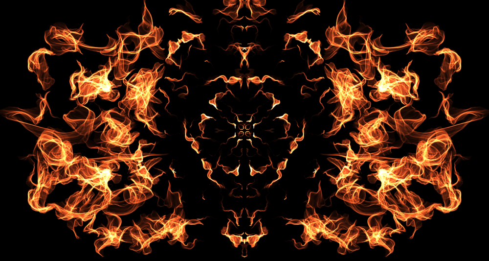 Kalomo Digital Fire mandala.png