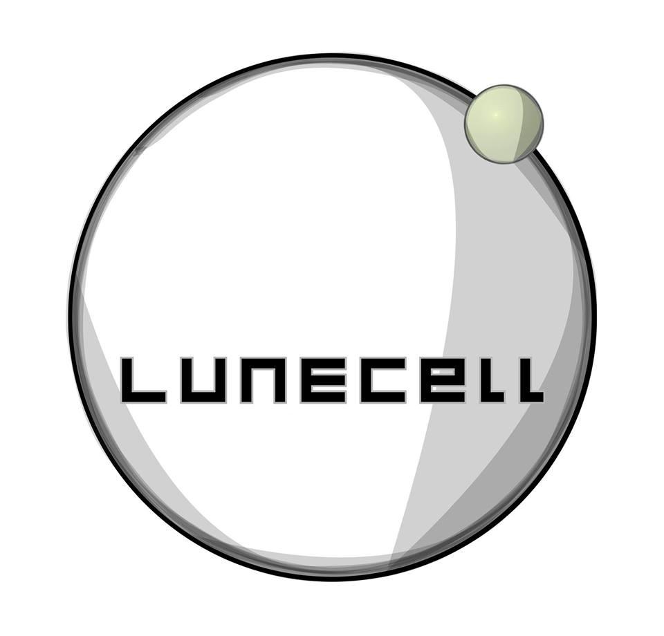 Lunecell logo.jpg