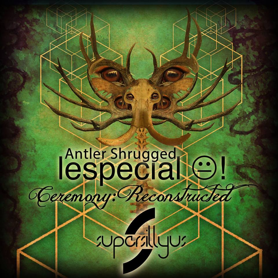 Sillian Design 1.15.14 Lespecial antler shrugged remix.jpg