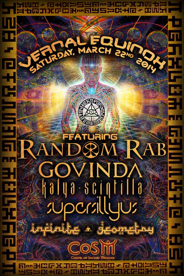 Sillian Design 3.22.14 Vernal Equinox @ cosm flyer.jpg
